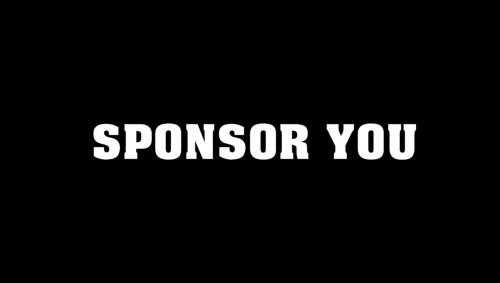 sponsor_you